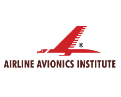 Aero Instruments & Avionics is a member of the Airline Avionics Institute