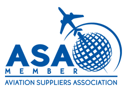 Aero Instruments & Avionics is a member of the Aviation Suppliers Association