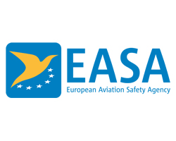 Aero Instruments & Avionics, Inc. is EASA Certified