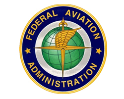 Aero Instruments & Avionics, Inc. is FAA Certified