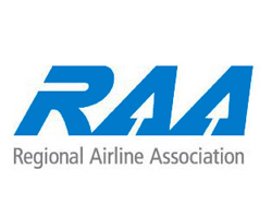 Aero Instruments & Avionics is a member of the Regional Airline Association