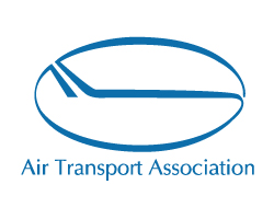 Aero Instruments & Avionics is a member of the Air Transport Association